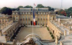 Francia, presidenziali 2017: nelle primarie della sinistra sarà ballottaggio fra Valls e Hamon