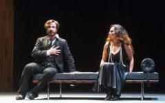 Firenze: al Teatro della Pergola «Il berretto a sonagli» con Sebastiano Lo Monaco
