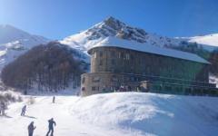 Sciare in Toscana: bollettino neve, week end 27-29 gennaio. Promozioni all'Abetone e sull'Amiata (Foto)