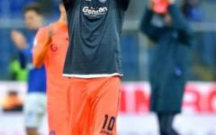 Fiorentina: preso Saponara dall'Empoli. E anche l'ex juventino Caceres