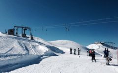 Pasqua e Pasquetta 2018 sulla neve: piste aperte in Toscana. Gli appuntamenti