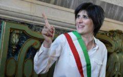 SI Tav: anche Torino dice No al M5S. Contestata la sindaca Appendino