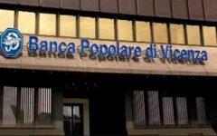 Banche: Lega Nord come il governatore toscano Rossi. Vuole i nomi dei grandi debitori