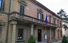 Assenteismo: indagati18 dipendenti del comune di Borgo San Lorenzo. Quasi tutto l'ufficio strade