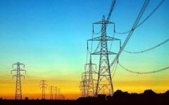 Borsa elettrica: il prezzo medio dell'energia diminuisce (-10,8%) nell'ultima settimana del 2016