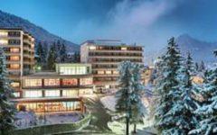 Davos: l'Italia solo al 27° posto (su 30) fra le maggiori economie. Non sa creare crescita inclusiva