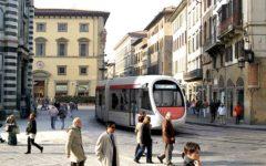 Firenze: tramvia in Piazza Duomo, il Comitato cittadini area fiorentina contesta il progetto