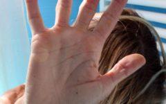 Firenze: 25enne denuncia di essere stata violentata, nei pressi di Piazza Beccaria