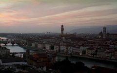 Week End 11-12 febbraio a Firenze e in Toscana: musica, teatro, eventi, mostre