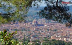 Week end sabato 28 e domenica 29 gennaio a Firenze e in Toscana: teatro, musica, eventi, mostre