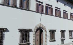 Firenze, cybercrime: convegno in Confindustria il 30 gennaio. Il livello di sicurezza nelle aziende
