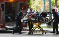 Florida: 5 morti e numerosi feriti per una sparatoria all'aeroporto di Fort Lauderdale