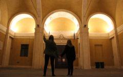 Siena: al Piccolomini «La notte bianca del Liceo Classico»