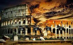 Terrorismo: la minaccia dell'Isis, il prossimo obiettivo è l'Italia