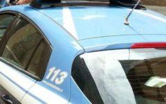 Firenze: ladri entrano in casa e si chiudono dentro per rubare indisturbati