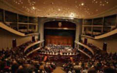 Maggio musicale: nuovo sciopero il 3 febbraio, a rischio l'ultima replica del Faust