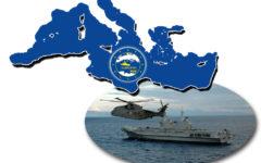 Migranti Ue: un piano per frenare i flussi dalla Libia e favorire i rimpatri. Il 3 febbraio si decide