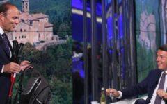 Pagamenti della Pubblica amministrazione: La Ue porta l'Italia davanti alla Corte di giustizia per i gravi ritardi