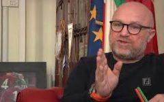 Livorno, tasse: il software «Serpichino» scova gli evasori. Il 20% comincia a pagare