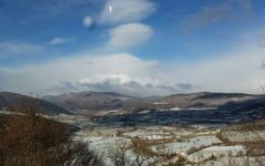 Tempesta dell'Epifania: Quattro morti nel Sud per il gelo. Temperature polari al Nord