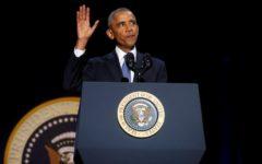 Chicago: l'ultimo discorso di Obama, un bilancio in chiaroscuro. Le ragioni della vittoria di Trump