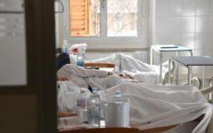 Prato meningite: migliora la ragazza ricoverata. Altri casi a Roma, Genova, Sulmona e Brescia