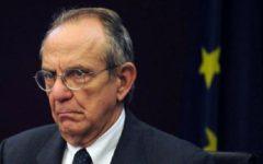Pensioni, Def: altolà di Bankitalia e Corte dei Conti. Occupazione, 1 milione di posti in più nei prossimi anni