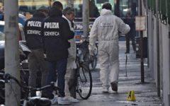 Bomba Firenze: l'agente ferito risponde bene alle terapie