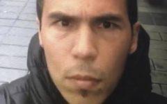 Istanbul, strage di Capodanno: identificato il presunto terrorista. E' uzbeko aderente all'Isis