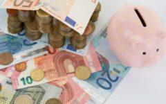Economia: cresce il reddito procapite  degli italiani, ma il Sud resta fermo. Toscana a metà classifica