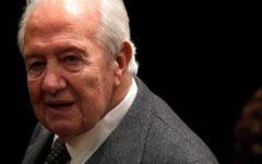 Lisbona: E' morto, a 92 anni, Mario Soares, socialista, premier dopo la rivoluzione dei garofani nel 1974