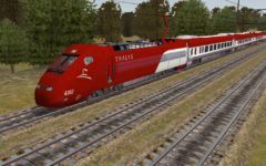 Terrorismo: controlli d'identità sui treni internazionali AV. Accordo fra 4 paesi, non c'è l'Italia