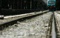 Montelupo (Fi): una donna morta e un ferito, investiti dal treno alla stazione