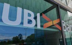 Ubi: via di Bankitalia all'acquisto di banca Etruria e delle altre due good bank