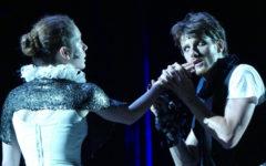 Firenze: al Teatro della Pergola «Romeo e Giulietta» nella traduzione di Quasimodo, con Lucia Lavia