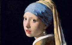 Firenze: al Centro Ricreativo 25 Aprile riprende il festival «Storie della Storia dell'arte»