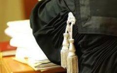 Magistrati onorari: altissima (95%) l'adesione allo sciopero, processi bloccati e continua la protesta