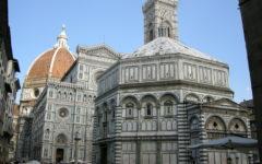 Firenze: Tar dice di sì ai dehors in Piazza del Duomo. Alcuni esercenti avevano fatto ricorso