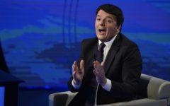 Legge elettorale: Renzi disponibile a togliere i capilista bloccati