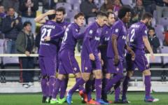 Fiorentina-Empoli, derby della vigilia di Pasqua (ore 15): campane a festa per chi? Viola per l'Europa, azzurri per salvarsi. Formazioni