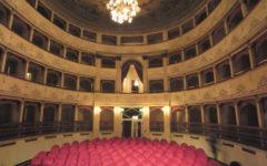 Firenze: riprende il «Ciclo Mozart» del Maggio al Teatro Goldoni, con Federico Maria Sardelli