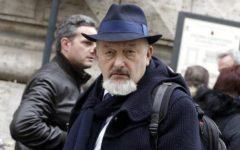Appalti Consip: il generale consigliò a Tiziano Renzi di non frequentare certa gente