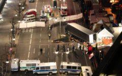 Terrorismo: marocchino posta su facebook, gli italiani si meritano un camion sulla folla come a Berlino