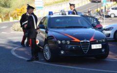 Firenze: cinese, medico abusivo, arrestato per la seconda volta dai carabinieri