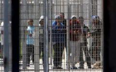 Immigrati: il Cpr toscano va realizzato, lo chiede il sindaco Nardella