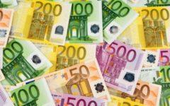 Debito pubblico: i recenti governi l'hanno portato fino a oltre 36.000 euro pro capite