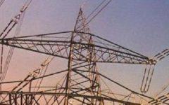 Borsa elettrica: il prezzo d'acquisto dell'energia sale ai massimi da agosto 2015