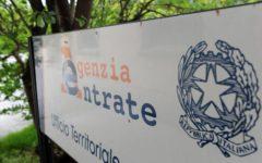 Fisco: scade il 31 dicembre il termine per sanare anomalie dichiarazione redditi 2014