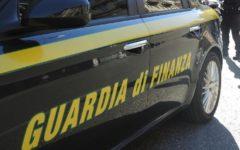 Livorno, droga: sequestrati 80 chili di cocaina. Sul mercato avrebbe fruttato 19 milioni di euro. Tre arresti