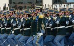 Concorsi: allievi ufficiali della Guardia di Finanza, il bando già in Gazzetta Ufficiale
